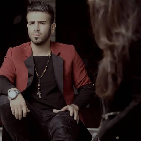 دانلود آهنگ محمد حسینی به نام فراموشی