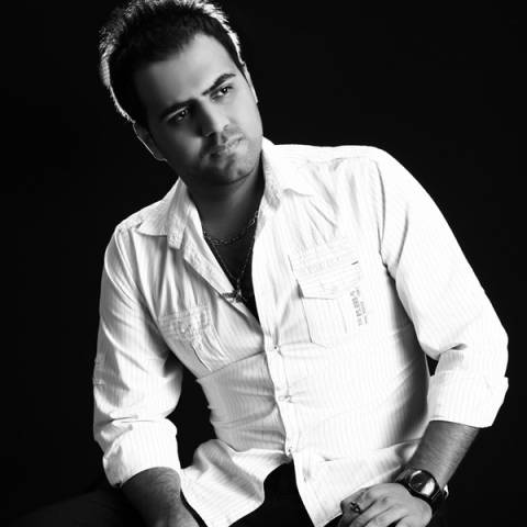 رضا شیری از غمت دارم میمیرم | دانلود آهنگ رضا شیری به نام از غمت دارم میمیرم + متن ترانه