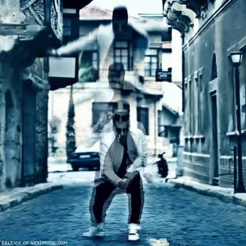 دانلود موزیک ویدئو حسین تهی و شروین به نام دورهمی