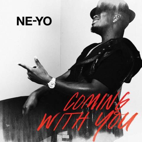 دانلود موزیک ویدئو Ne-Yo به نام Coming With You