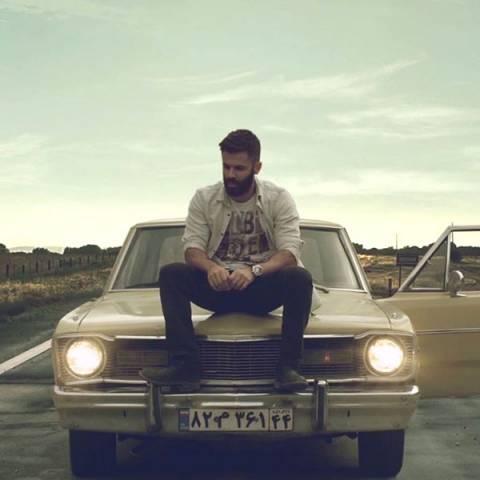 دانلود موزیک ویدئو سیروان خسروی به نام خاطرات تو