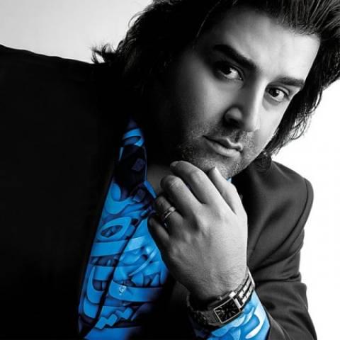 دانلود آلبوم جدید مهدی یغمایی به نام چمدون
