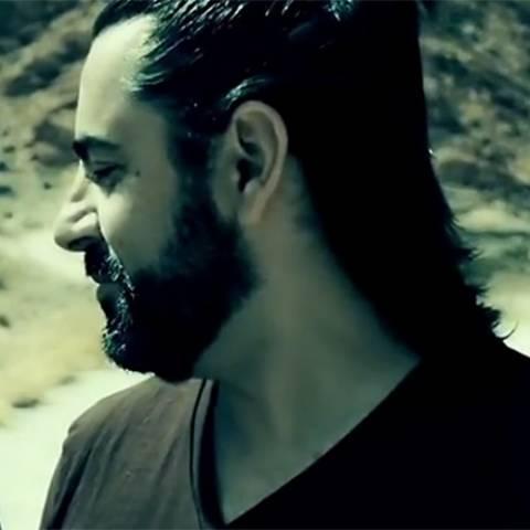 دانلود موزیک ویدئو جدید و بی نظیر امین (تی ام بکس ) به نام روزگار