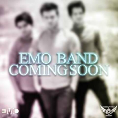 دانلود آهنگ Emo Band به نام شک
