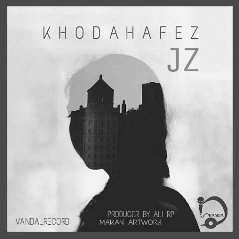 دانلود آهنگ جدید محمد جی زد به نام خداحافظ