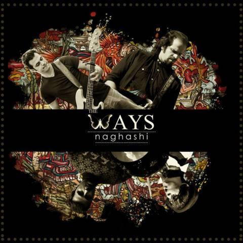دانلود موزیک ویدئو The Ways به نام نقاشی