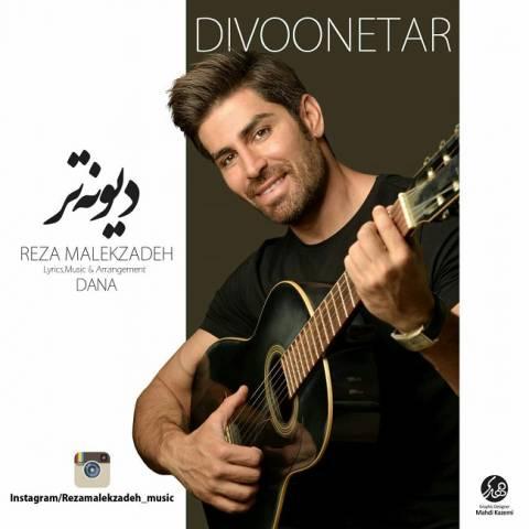 https://nex1music.ir/upload/146238228026775703reza-malekzadeh-divoonetar.jpg