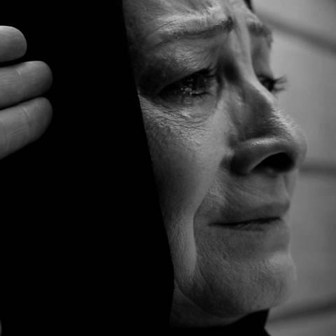 دانلود موزیک ویدئو سینا سرلک به نام سربازان