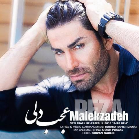 https://nex1music.ir/upload/147161275045337504reza-malekzadeh-ajab-deli.jpg
