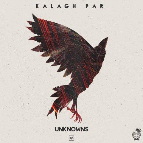 دانلود آهنگ خواننده ناشناس به نام کلاغ پر