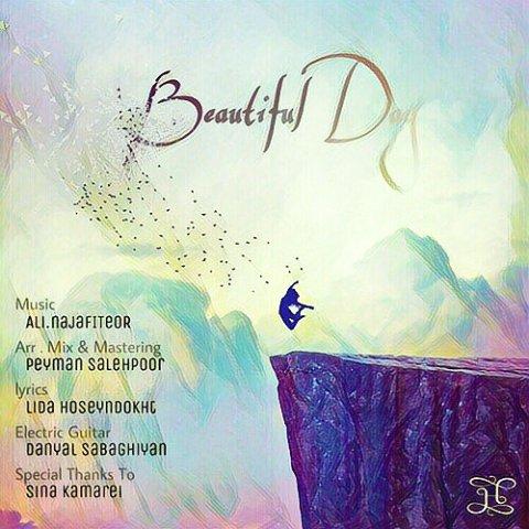 دانلود آهنگ تعور به نام روز زیبا