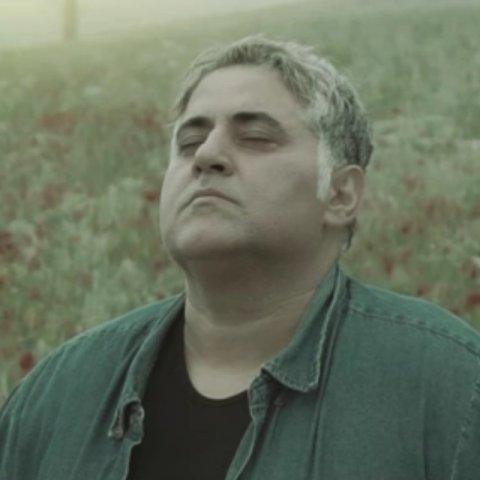 دانلود موزیک ویدئو مهران مظفری به نام عشق من باش