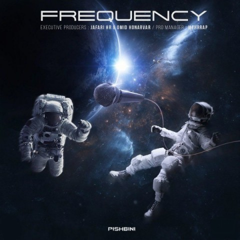 https://nex1music.ir/upload/2019-08-17/various-artists-frequency-2019-08-17-18-21-11.jpg