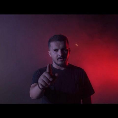 کوروش همقماش | دانلود موزیک ویدئو کوروش به نام همقماش