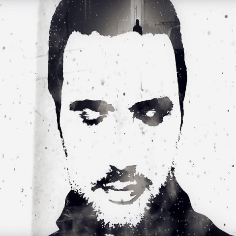 دانلود موزیک ویدئو جدید محمدرضا فروتن هیهات
