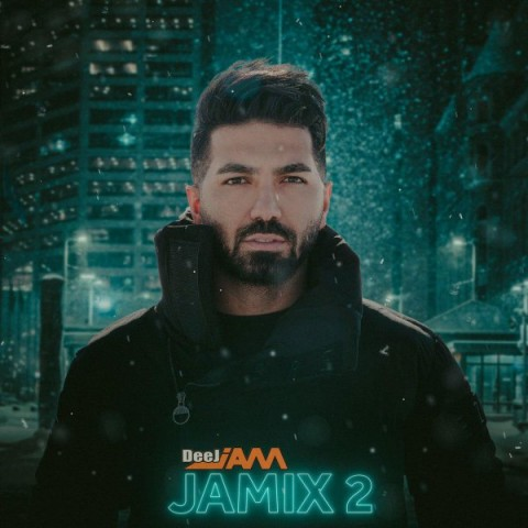 دانلود آهنگ جدید دی جی جم جمیکس 2