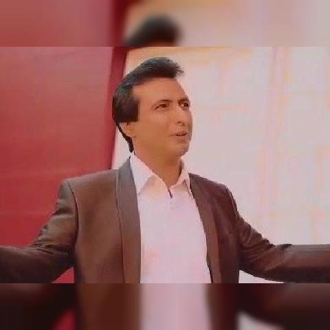 دانلود موزیک ویدئو جدید محمدرضا سام مهربون دلم