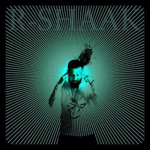 دانلود آلبوم جدید حسین آرشاک حلاج