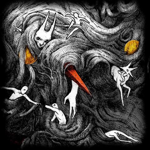 آلبوم هیچکس مجاز، دانلود آلبوم جدید هیچکس مجاز + متن ترانه