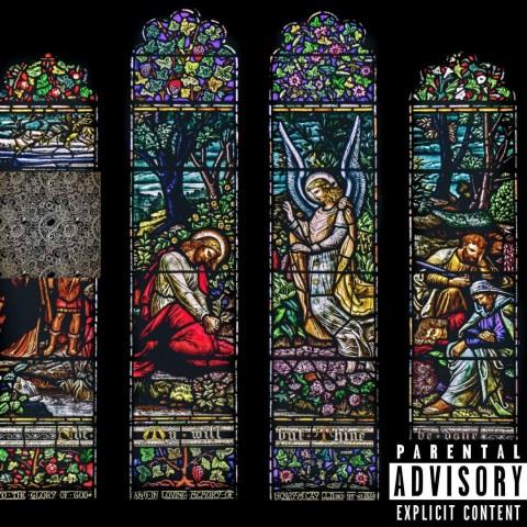 دانلود آلبوم جدید Old Black Requiem لوزی