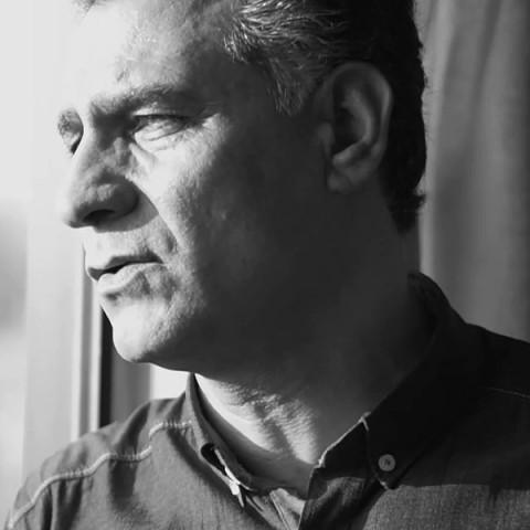 دانلود موزیک ویدئو جدید محمد علی باقری مدارا