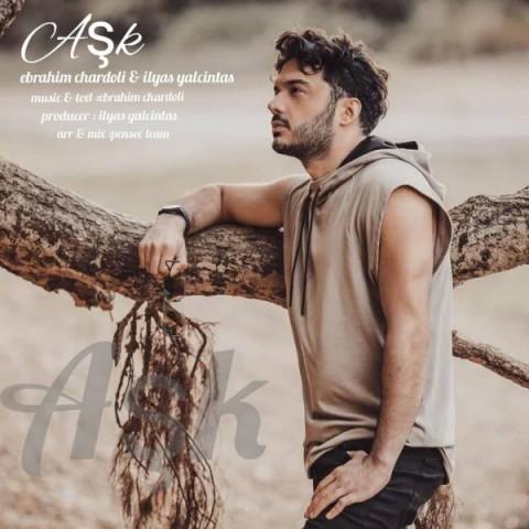 دانلود آهنگ جدید ابراهیم چاردولی آشک