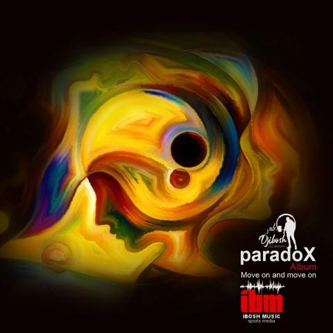 دانلود آلبوم جدید دیجی ایبوش پارادوکس