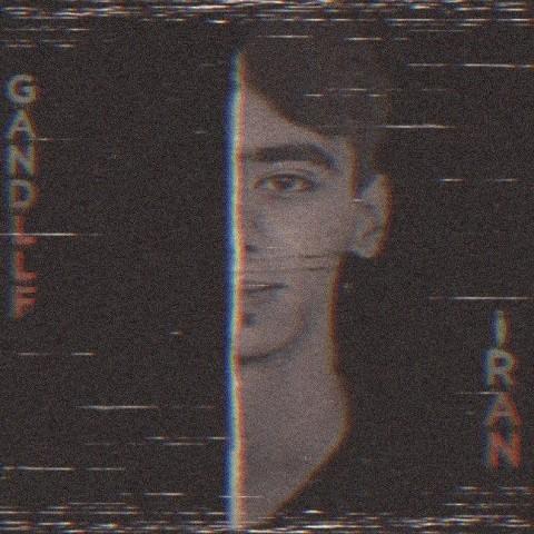 دانلود آلبوم جدید حصین گاندولف ایران