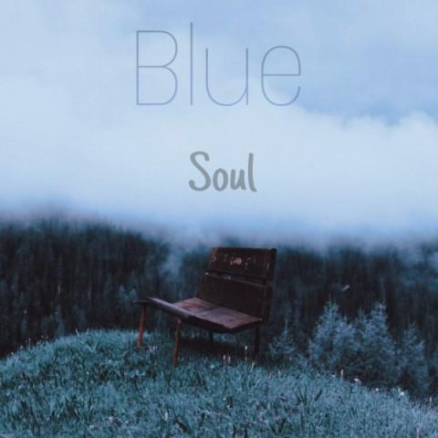 دانلود آهنگ جدید سول آبی