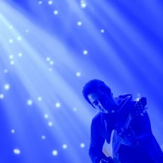 تصاویر کنسرت 7 بند – 10 آذر 97