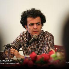 تصاویر نشست رسانه ای جشنواره فجر – 15 بهمن 97