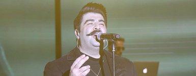 تصاویر کنسرت بهنام بانی – 24 بهمن 97